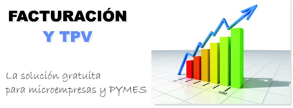 facturacion_tpv